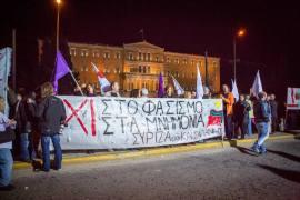 syntagma 10-11-2013 2